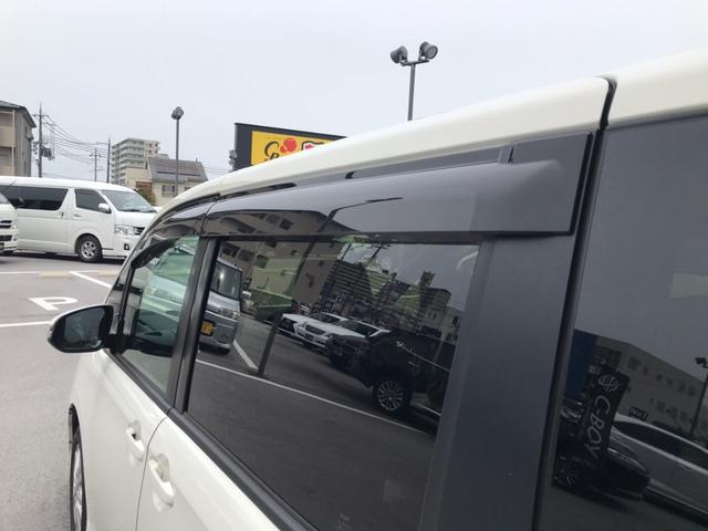 ハイブリッドG 左側パワースライドドア ダブルオートエアコン AC100V・1500W 前席シートヒーター USB電源ソケット クルーズコントロール プリクラッシュセーフティ LEDヘッドライト オートリトラミラー(54枚目)