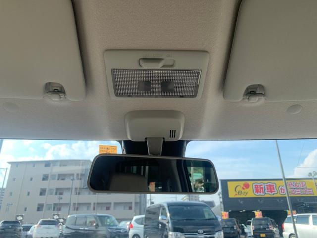ハイブリッドFX ユーザー買取車 イクリプスAVN-R7W フルセグ地デジTV ブルートゥース ヘッドアップディスプレイ アイドリングストップ スマートキー&プッシュスタート バックカメラ オートライト(21枚目)