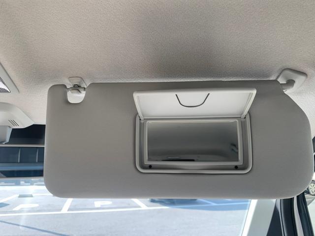 ハイブリッドFX ユーザー買取車 イクリプスAVN-R7W フルセグ地デジTV ブルートゥース ヘッドアップディスプレイ アイドリングストップ スマートキー&プッシュスタート バックカメラ オートライト(22枚目)