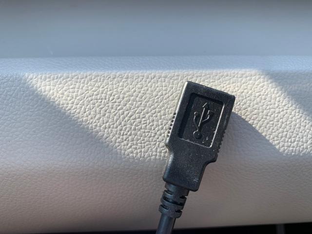 ハイブリッドFX ユーザー買取車 イクリプスAVN-R7W フルセグ地デジTV ブルートゥース ヘッドアップディスプレイ アイドリングストップ スマートキー&プッシュスタート バックカメラ オートライト(24枚目)