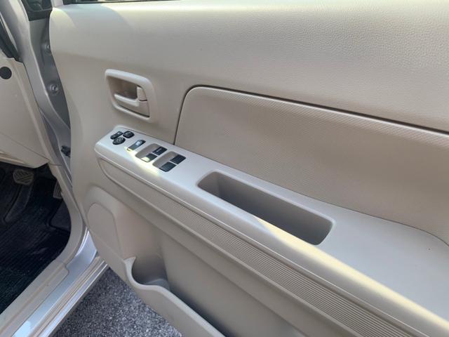 ハイブリッドFX ユーザー買取車 イクリプスAVN-R7W フルセグ地デジTV ブルートゥース ヘッドアップディスプレイ アイドリングストップ スマートキー&プッシュスタート バックカメラ オートライト(26枚目)