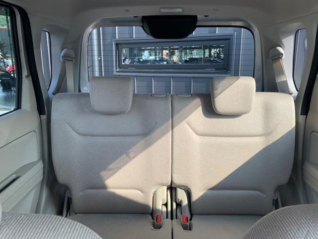 ハイブリッドFX ユーザー買取車 イクリプスAVN-R7W フルセグ地デジTV ブルートゥース ヘッドアップディスプレイ アイドリングストップ スマートキー&プッシュスタート バックカメラ オートライト(31枚目)