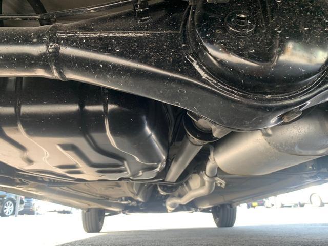 ハイブリッドFX ユーザー買取車 イクリプスAVN-R7W フルセグ地デジTV ブルートゥース ヘッドアップディスプレイ アイドリングストップ スマートキー&プッシュスタート バックカメラ オートライト(41枚目)