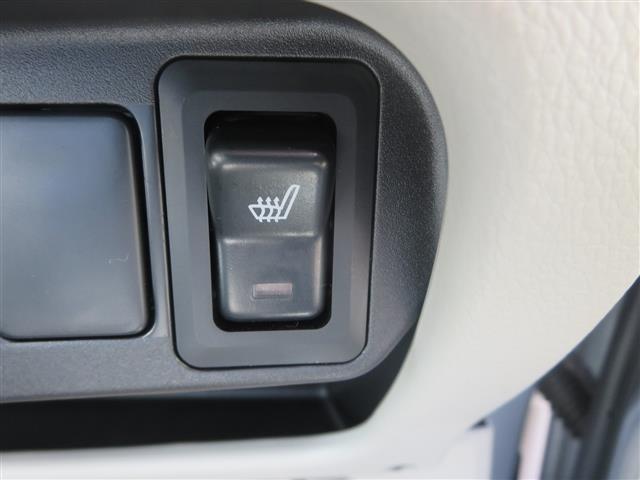 E 届出済未使用車 キーレス 電動格納式ドアミラー(14枚目)