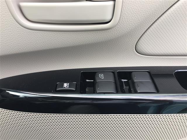 E 届出済未使用車 キーレス 電動格納式ドアミラー(15枚目)