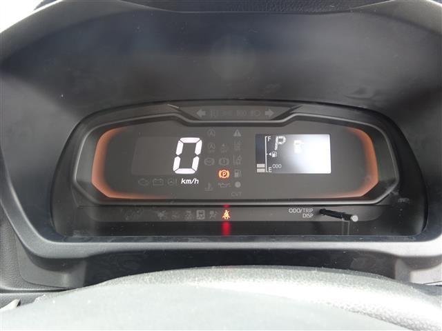 L SAIII 届出済未使用車 衝突軽減ブレーキ キーレス(13枚目)