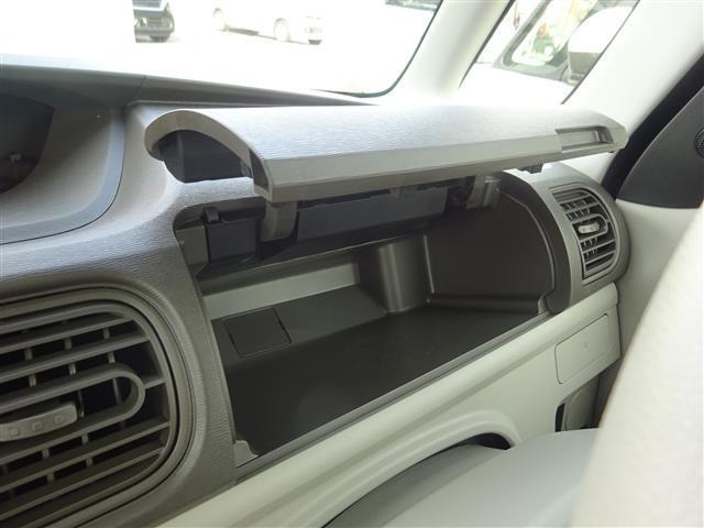L SAIII 届出済未使用車 衝突軽減ブレーキ キーレス(14枚目)
