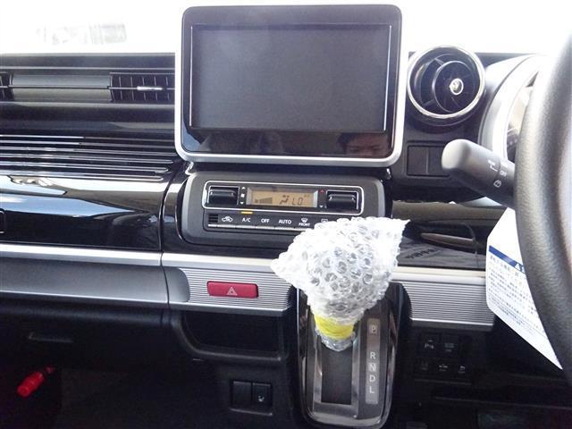 「マツダ」「フレアワゴンカスタムスタイル」「コンパクトカー」「大阪府」の中古車11