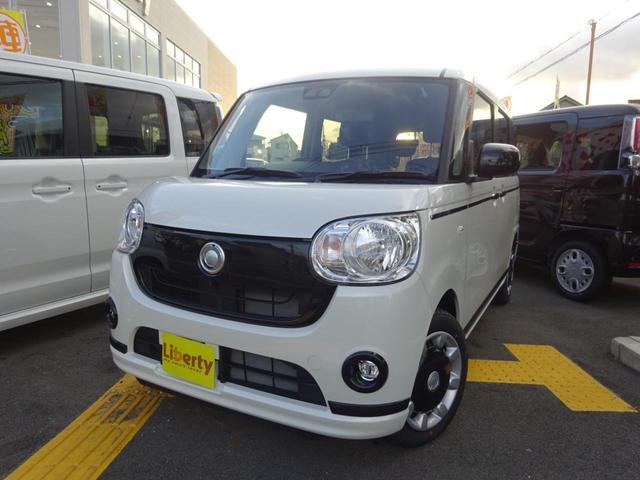 Xブラックアクセントリミテッド SAIII 届出済未使用車(17枚目)