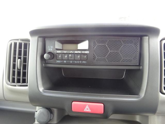 PA スズキセーフティサポート 届出済未使用車 スライドドア(17枚目)