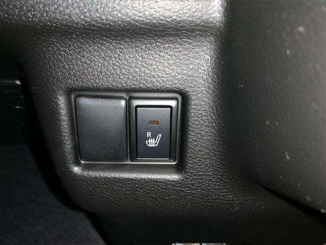 ハイブリッドGS 届出済未使用車 禁煙車 衝突軽減ブレーキ(10枚目)