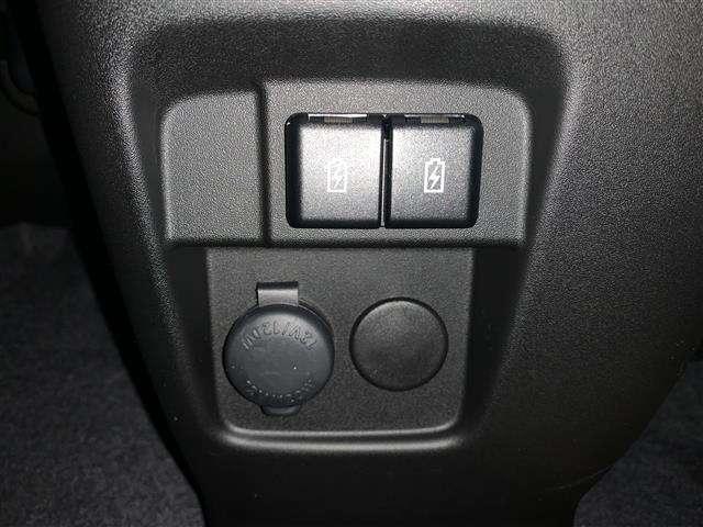 ハイブリッドGS 届出済未使用車 禁煙車 衝突軽減ブレーキ(11枚目)