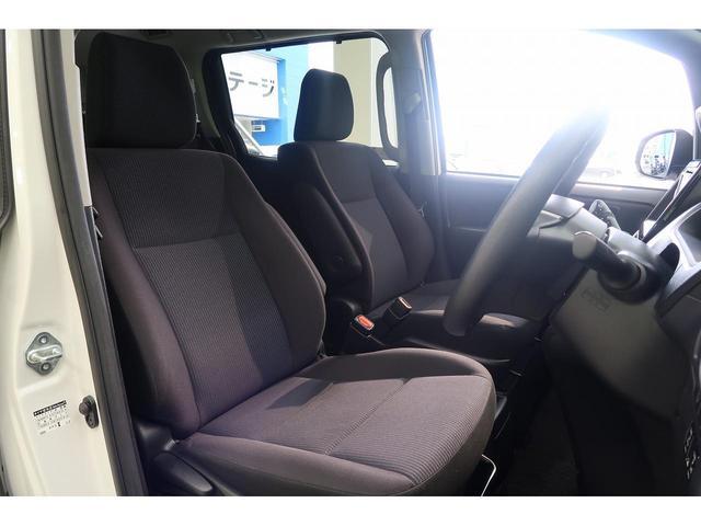トヨタ ヴォクシー ハイブリッドX 純正SDナビ 両側電動ドア 純正エアロ
