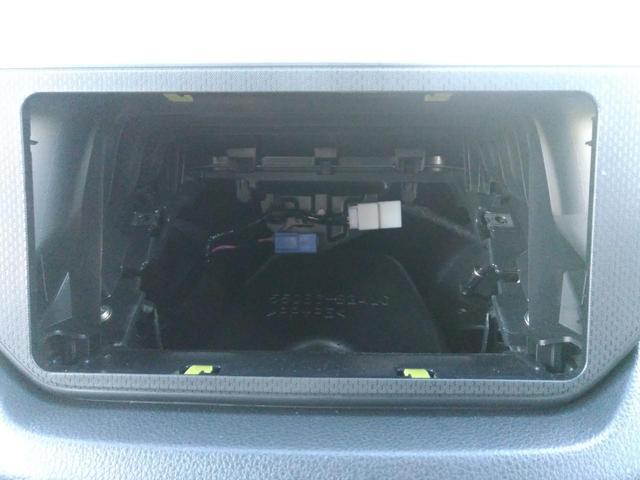 ダイハツ ムーヴ L SAII 4WD スマートアシスト アイドリングストップ