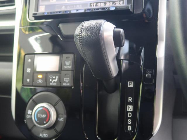 カスタムRS SA 両側電動スライドドア(8枚目)