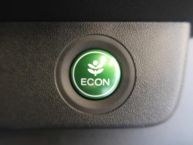 ホンダ ステップワゴンスパーダ スパーダハイブリッド G ホンダセンシング 登録済未使用車