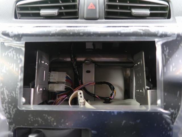 三菱 eKワゴン E e-アシスト 届出済未使用車