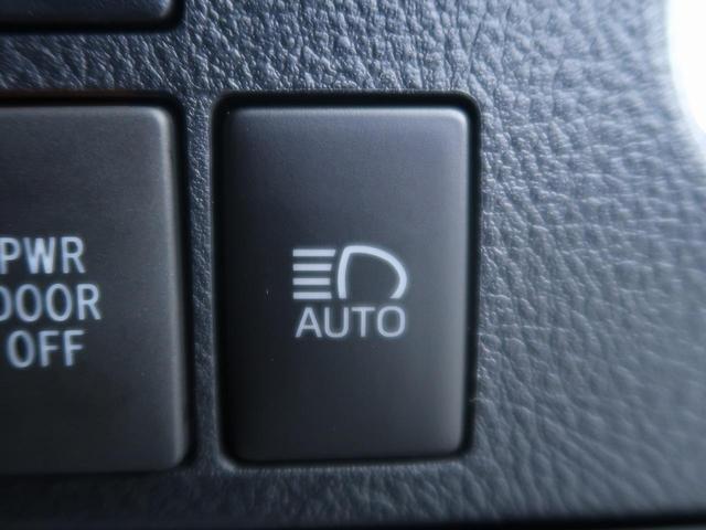 トヨタ ヴェルファイア 2.5Z 登録済未使用車 ムーンルーフ 衝突軽減装置