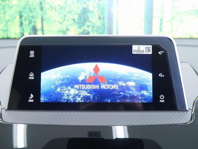 Gプラスパッケージ 登録済未使用車 衝突軽減装置(3枚目)