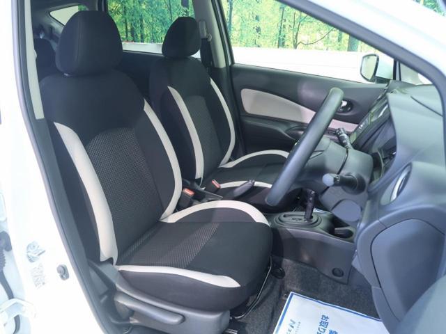 ☆機能的な運転席周りは、走る喜びを感じられる快適空間です!