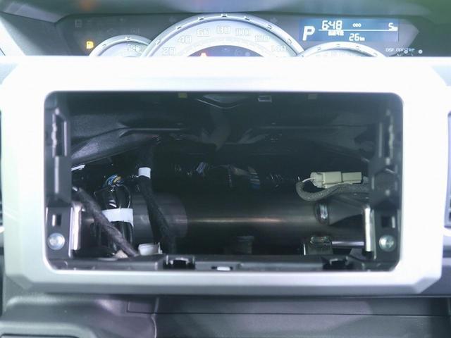 GターボSAIII 届出済未使用車 両側電動ドア LEDヘッ(3枚目)