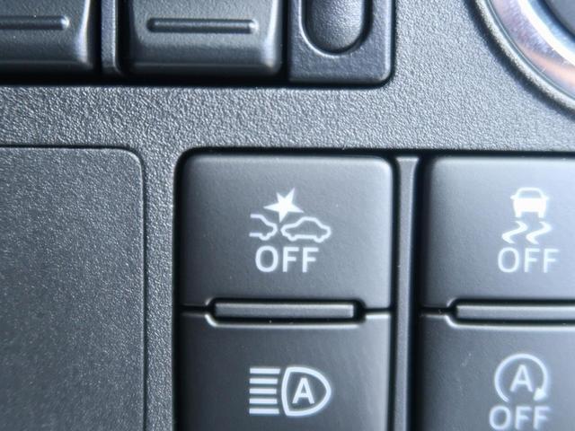 GターボSAIII 届出済未使用車 両側電動ドア LEDヘッ(4枚目)