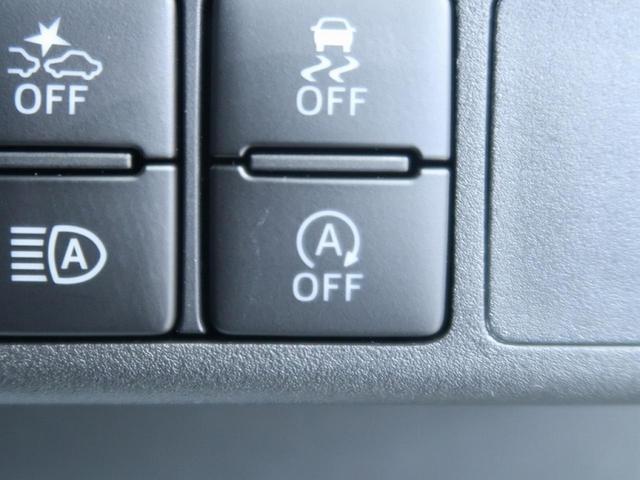 GターボSAIII 届出済未使用車 両側電動ドア LEDヘッ(7枚目)