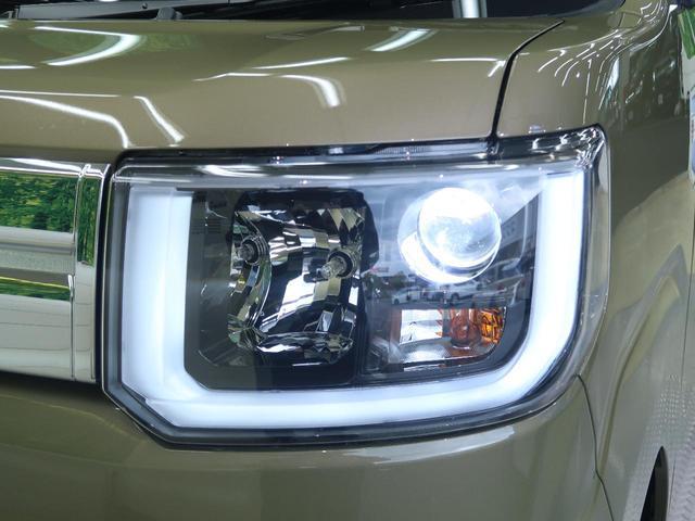 GターボSAIII 届出済未使用車 両側電動ドア LEDヘッ(8枚目)