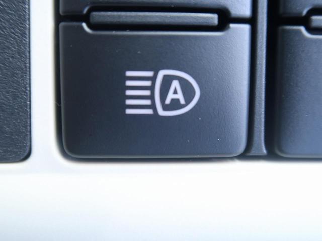 Gメイクアップリミテッド SAIII 届出済未使用 両側電動(6枚目)