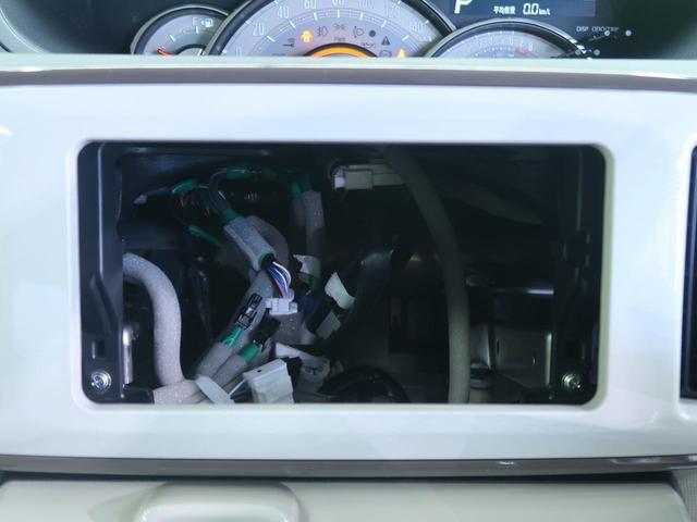 Gメイクアップリミテッド SAIII 衝突軽減 両側自動ドア(3枚目)