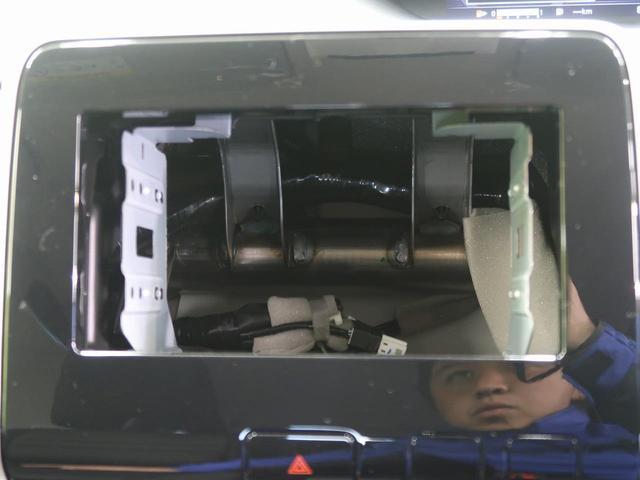 ハイウェイスター VセレクションII 衝突軽減 LEDヘッド(3枚目)