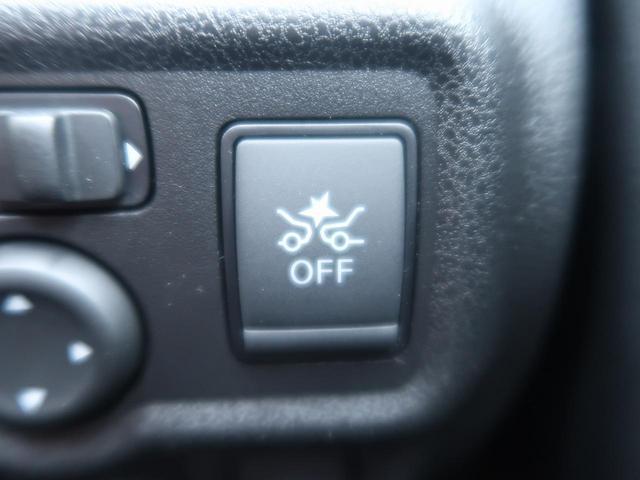 e-パワー X 登録済未使用車 衝突軽減システム(4枚目)