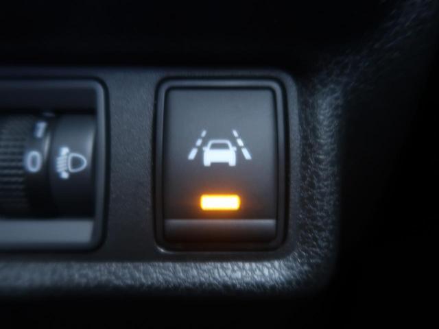 e-パワー X 登録済未使用車 衝突軽減システム(5枚目)