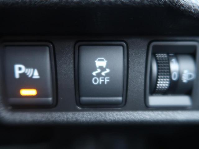 e-パワー X 登録済未使用車 衝突軽減システム(6枚目)