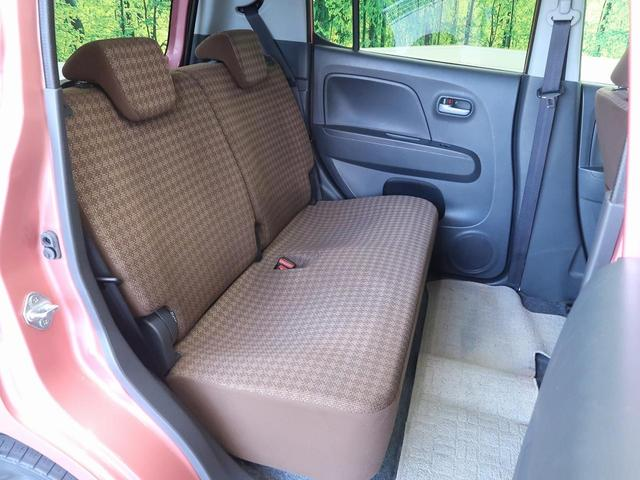 ☆後席も充分なスペースが確保できます♪快適性も充分です☆