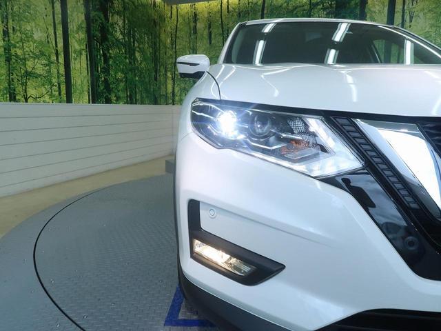 20Xi 登録済未使用車 4WD プロパイロット LED(11枚目)