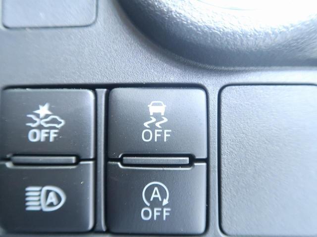横滑り防止装置装備なので悪条件での走行も安心です!!