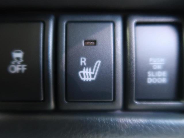 XSリミテッド 純正SDナビ 両側電動ドア レーダーブレーキ(8枚目)