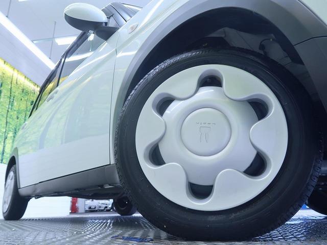 S 衝突軽減装置 スマートキー HID シートヒーター(11枚目)