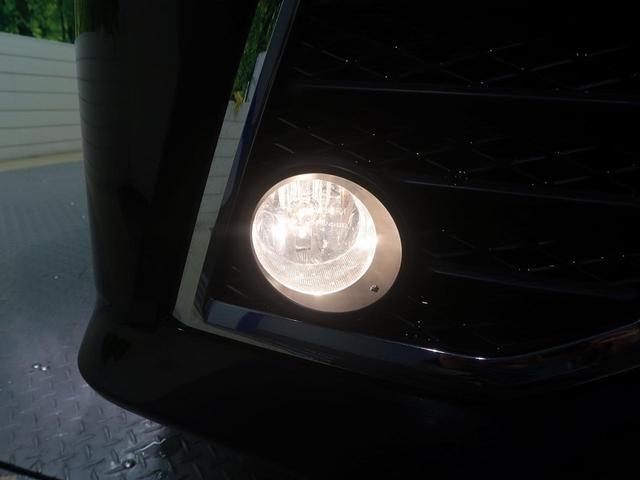 「トヨタ」「ヴェルファイア」「ミニバン・ワンボックス」「滋賀県」の中古車21