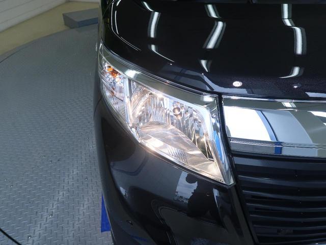 「トヨタ」「ルーミー」「ミニバン・ワンボックス」「滋賀県」の中古車11