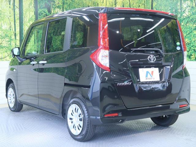 「トヨタ」「ルーミー」「ミニバン・ワンボックス」「滋賀県」の中古車39