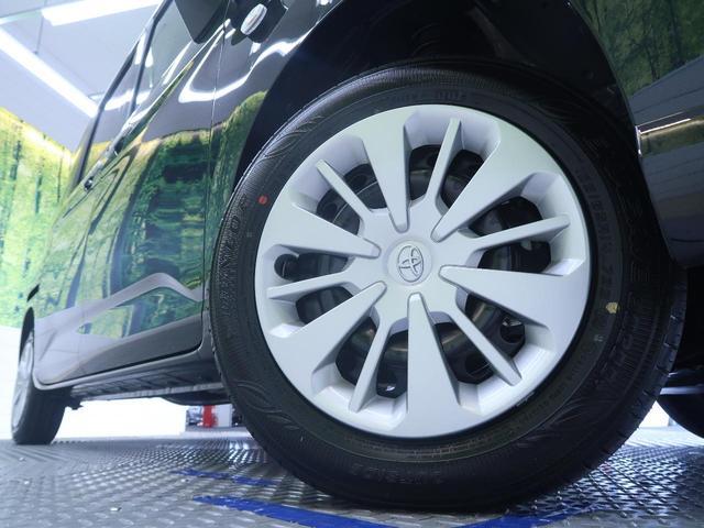 「トヨタ」「ルーミー」「ミニバン・ワンボックス」「滋賀県」の中古車41