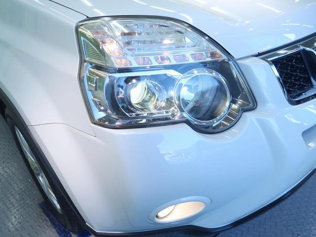 「日産」「エクストレイル」「SUV・クロカン」「滋賀県」の中古車11