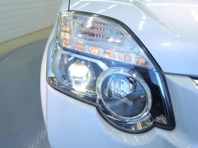 「日産」「エクストレイル」「SUV・クロカン」「滋賀県」の中古車24