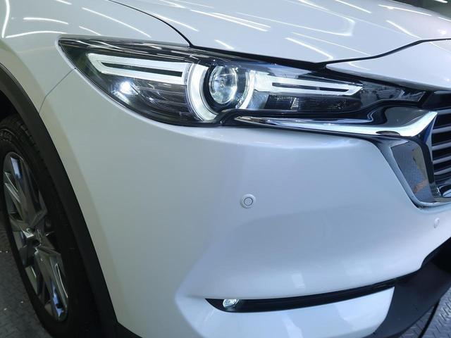 「マツダ」「CX-8」「SUV・クロカン」「滋賀県」の中古車4