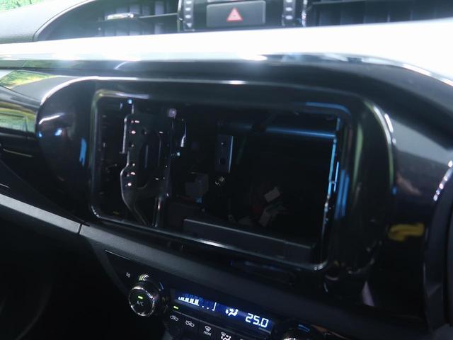 「トヨタ」「ハイラックス」「SUV・クロカン」「滋賀県」の中古車3