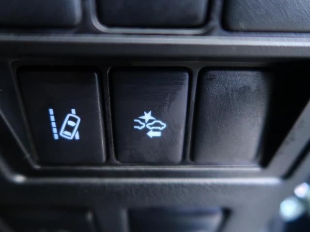 「トヨタ」「ハイラックス」「SUV・クロカン」「滋賀県」の中古車4