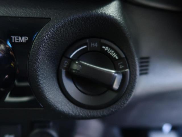 「トヨタ」「ハイラックス」「SUV・クロカン」「滋賀県」の中古車9