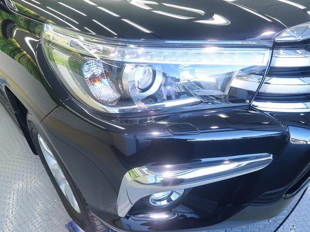「トヨタ」「ハイラックス」「SUV・クロカン」「滋賀県」の中古車12
